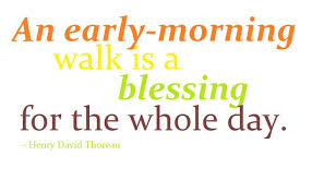 quote-about-walking